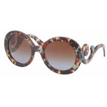 Gafas Suncloud Poptown Gafas De Sol Polarizadas Marco Púrpu