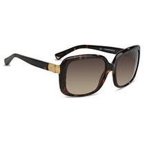 Gafas Emporio Armani Ea 4008 Gafas De Sol De Las Mujeres To