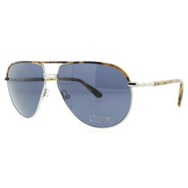 Gafas Ray Ban Clubmaster Rb3016 W0365 Ebony / Arista / G-15