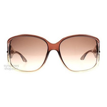 Gafas Christian Dior Gafas De Sol Cd Voluta 2 Gold 5y7j6 61