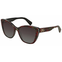 Lentes Dolce & Gabbana Dg4216 Dna 29388g