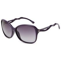 Gafas Oakley - Fast Jacket Xl - G30 Iridium Polarized Repla