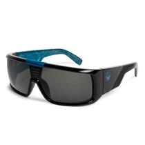 Gafas Dragon Alliance Sunglasses Orbit Jet, G