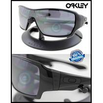 Lentes De Sol Oakley Offshoot Oo9190-03 Nuevos /originales