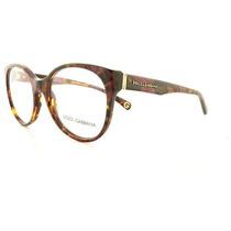 Gafas Dolce And Gabbana Dg3128 Violeta
