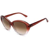 Gafas De La Mujer Ray-ban Rb4163 Gafas De Sol Del Ojo De Ga