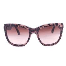 Lente Armazon Solar Dolce Gabbana 4140 Mujer Carey Devlyn