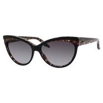 Gafas Dior Gafas De Sol Dior Sauvage / S Mb Negro