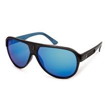 Gafas Dragon Alliance Experiencia Ii Sunglasses Jet Blue, A