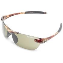 Gafas Puma Faisán Pu Bk Cuadrado Negro Gafas De Sol 55mm