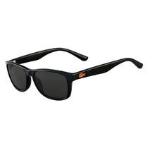 Lentes Gafas De Sol Lacoste L3601s 50/16/130 Envío Gratis!