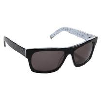Gafas Dragón Viceroy Sunglasses Patrón