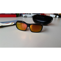 Lentes Eagle Eyes Outlet