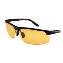 Ray Ban Space Originales Ambar Polarizados Sport