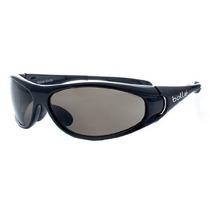 Gafas Bolle Espiral Sunglasses - Tns Lente Brillante