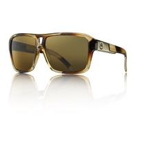 Gafas Dragón Los Jam Sunglasses Berry, Un Tamaño