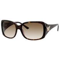 Gafas Juicy Couture Gran Amor / Casual Use Gafas De Sol De