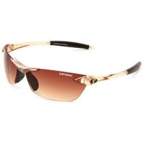 Gafas Ralph Lauren Rl8056 Sunglasses Marco Negro / Lente De