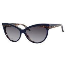 Gafas Dior Gafas De Sol Dior Sauvage / S Mb Blue