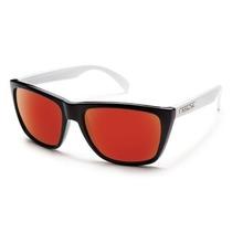 Gafas Prada Spr04o Gafas De Sol De Color 2au6s1