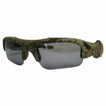Gafas Cobra Digital Mini Camouflage Digital Spy Sunglass