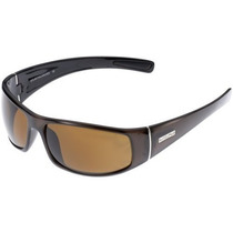 Gafas Prada Pr08os Sunglasses Marco Habana / Marrón Gradien