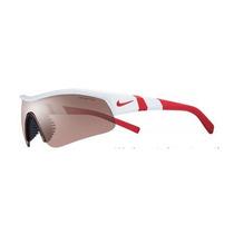 Lentes De Sol Nike Ev0645 Show X1 Atletismo! 100% Original!