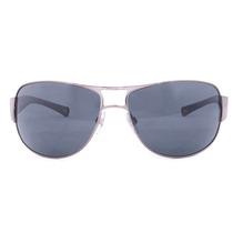 Lente Armazon Solar Dolce Gabbana 6056 Hombre Cromo Devlyn