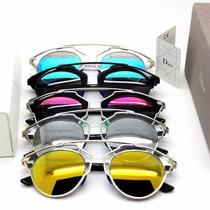 Gafas Lentes Dior So Real Originales + Envío Gratis