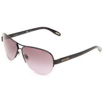 Gafas Ralph Lauren By Ralph 0ra4095 107 / 8h Aviador Gafas
