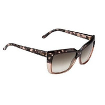 Gafas Gafas De Sol Gucci Gg 3585 / S Pink Wx1ha Gg3585 / S