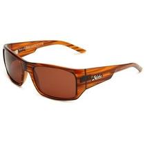 Gafas Hobie Vista Marina Sport Sunglasses Marco De Brown De