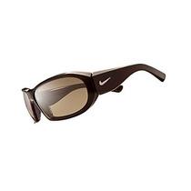 Gafas Smith Optics Paralelas Max Sunglasses Mate Negro, Pol