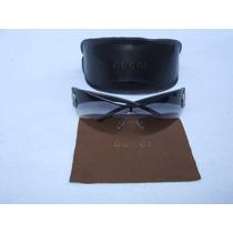 Lentes De Sol Gucci Mod. Gg2712/s Italianos Estuche