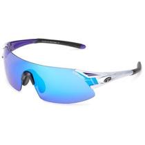 Gafas Ralph Lauren By Ralph 0ra / 8h Aviador Gafas De Sol,
