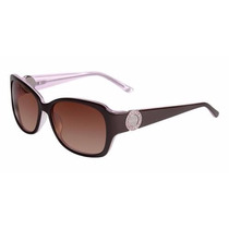 Gafas Solares Bebe Enticing In Black Rose -negro Bb7076(011)