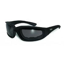 Gafas Global Vision Gafas Kickback Gafas De Sol Con La Espu
