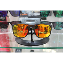 Holbrook Oakley Fallout Collection Envio Gratis Dhl