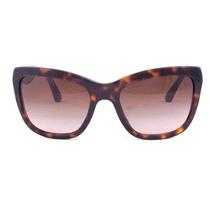 Lente Armazon Solar Dolce Gabbana 4140 Dama Carey Osc Devlyn