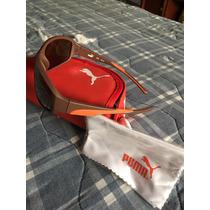 Lentes Puma Original Aprovecha !