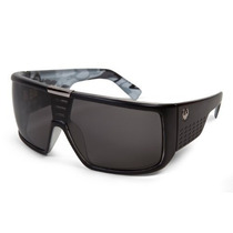 Gafas Dragon Alliance Decca Sunglasses Nieve Camo, Gris