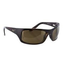 Gafas Maui Jim Peahi Sunglasses - Polarizado - Hombres Marc