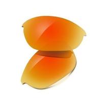 Gafas Suncloud Óptica Gafas De Sol De Aviador , Castaño Pol