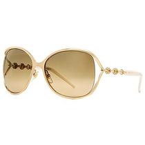 Gafas Gucci 4250 / N / S Sunglasses G
