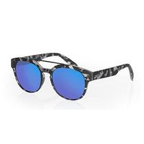 Gafas Gafas De Sol Italia Independent 900 Negro Gato De Ojo