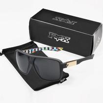 Lentes Gafas Sol Fox Clarify Nuevos Accesorios No Spy