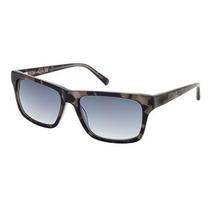Gafas Kenneth Cole New York Kc7021sw020b Wayfarer Sunglasse