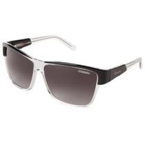 Gafas Carrera / S Gafas De Sol Cuadradas Marco Cristal