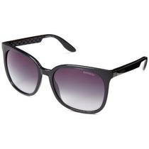 Gafas Carrera Ca5004s Cat-eye Sunglasses [dark Gray]