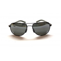 Gafas Ray-ban Gafas De Sol Rb /19 Marco Del Oro / Verde 58m